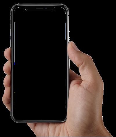 сокольники ремонт айфонов